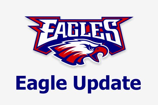 Eagle Update