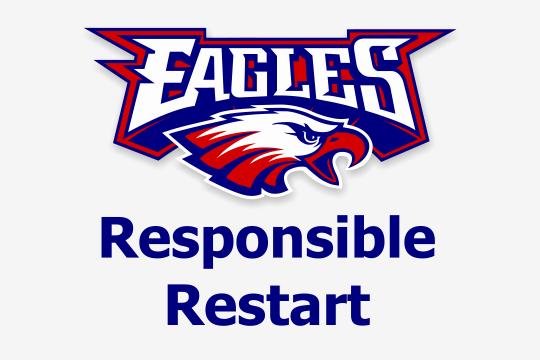 Responsible Restart Plan