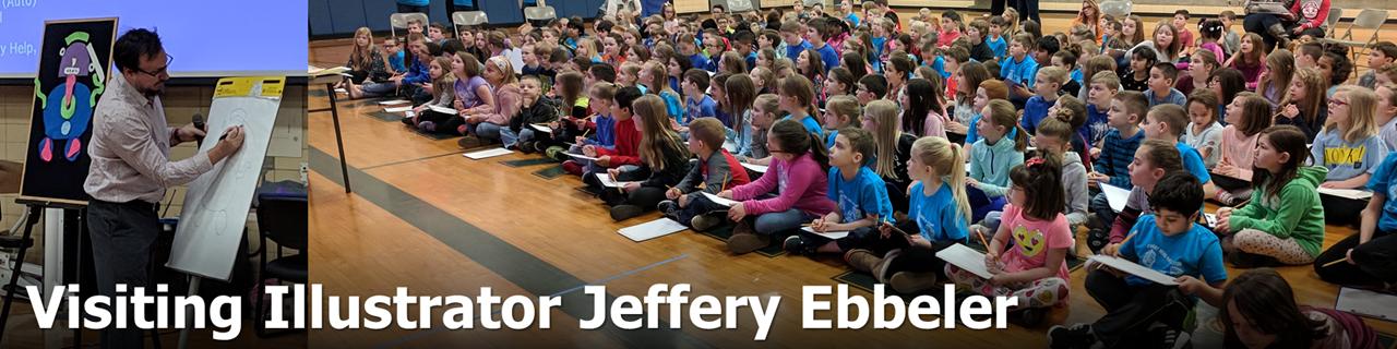 Jeffery Ebbeler