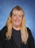 Lisa Lanning