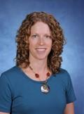 Ashlee Amspaugh