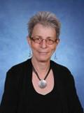 Mary Jo McFarlane