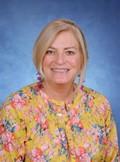 Lauree Miller