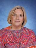 Pamela Schimmoeller