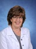Lennie Walters