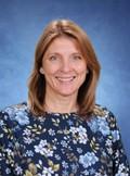 Karen Curto