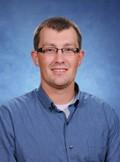 Eric Leuthold